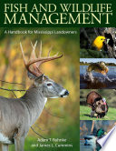 Fish and Wildlife Management