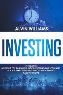 download ebook investing pdf epub