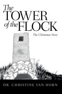 The Tower of the Flock Book
