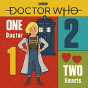 One Doctor, Two Hearts : help of the doctor and...