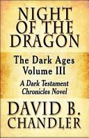 Night of the Dragon Book PDF