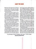 SEAFOOD COOK BOOK