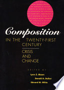 Composition in the Twenty First Century