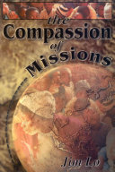 The Compassion of Missions