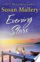 Evening Stars  A Blackberry Island novel  Book 3