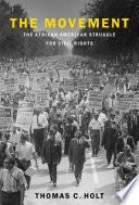 The Movement Book PDF