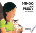 Minoo And Pussy