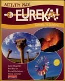 Eureka! Activity Pack Year 8