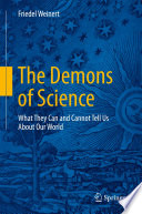 The Demons of Science