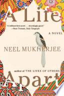 A Life Apart  A Novel