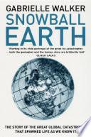 Snowball Earth Book PDF