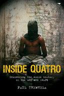 Inside Quatro The Anc And Swapo That