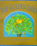 The Golden Bird book