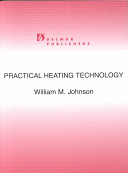 Practical Heating Technology