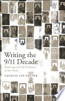 Writing the 9 11 Decade