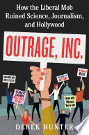 Outrage  Inc