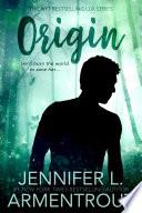 Origin Book PDF