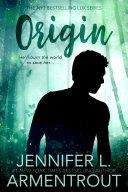 Origin Book