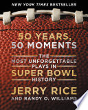 50 Years  50 Moments