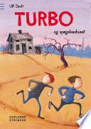 Turbo og spøgelseshuset