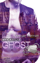 Codename Ghost