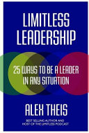 Limitless Leadership