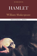 hamlet as a shakesperean tragedy When we think about shakespearean tragedy, the plays we usually have in mind are titus andronicus, romeo and juliet, julius caesar, hamlet, othello, king lear.