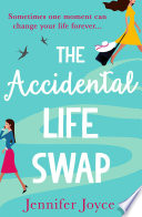 The Accidental Life Swap Book PDF