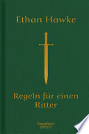 Regeln f  r einen Ritter