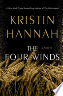 The Four Winds Book PDF