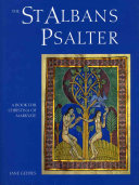 The St Albans Psalter