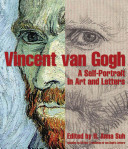 Vincent Van Gogh Of Letters Many To His