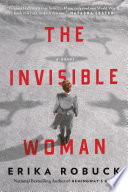 The Invisible Woman Book PDF