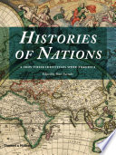Histories of Nations  How Their Identities Were Forged