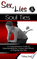 Sex Lies And Soul Ties