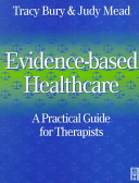 Evidence based Healthcare
