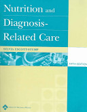 Nutrition and Diagnosis Related Caretext
