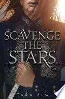 Scavenge the Stars Book PDF