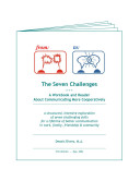 The Seven Challenges