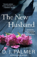 The New Husband Book