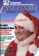 Dec 1985