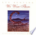 We Were There Book PDF