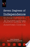 Seven Degrees of Independence