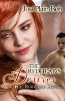 The Redhead s Desires