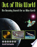 Ebook Out of This World Epub Jacob Berkowitz Apps Read Mobile