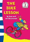 cover img of Bike Lesson