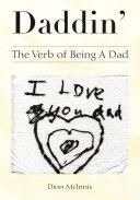 Daddin' Book