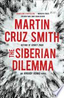 Book The Siberian Dilemma
