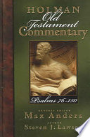 Psalms 76 150