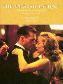download ebook the english patient pdf epub